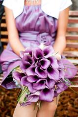 L'amore di settembre (L e t i) Tags: wedding love purple september bouquet viola letizia settembre addiction amore matrimonio maccarini tavazzani lvphotography