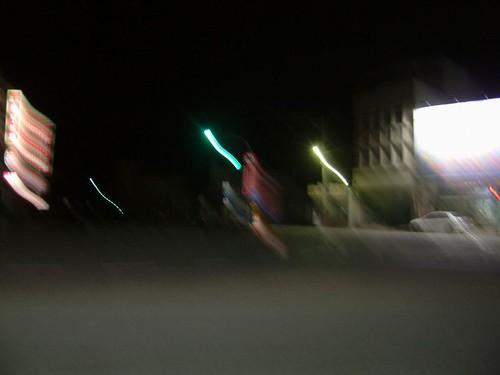 20070730--玠瑛的環島之旅575