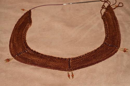 Knitting - 099