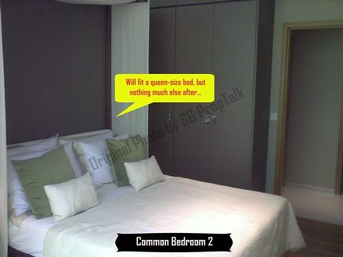 C.Bedroom2