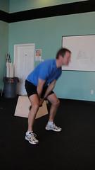 CrossFit Alpharetta End of October! 034 (CrossFit Alpharetta) Tags: wall training ball box health clubs fitness gym jumps gyms lifting alpharetta crossfit crossfitalpharettaendofoctober