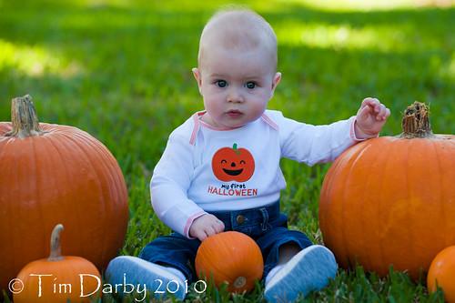 2010-10-29 - Riley Pumpkins-14.jpg