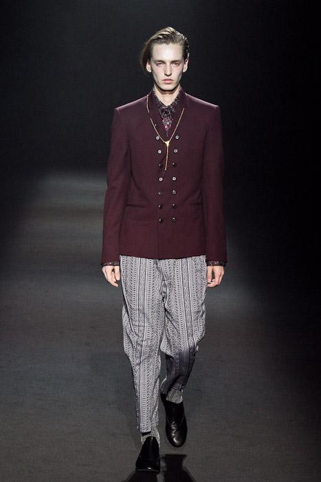 Rutger Derksen3038_SS11_Tokyo_Lad Musician(Fashionsnap)