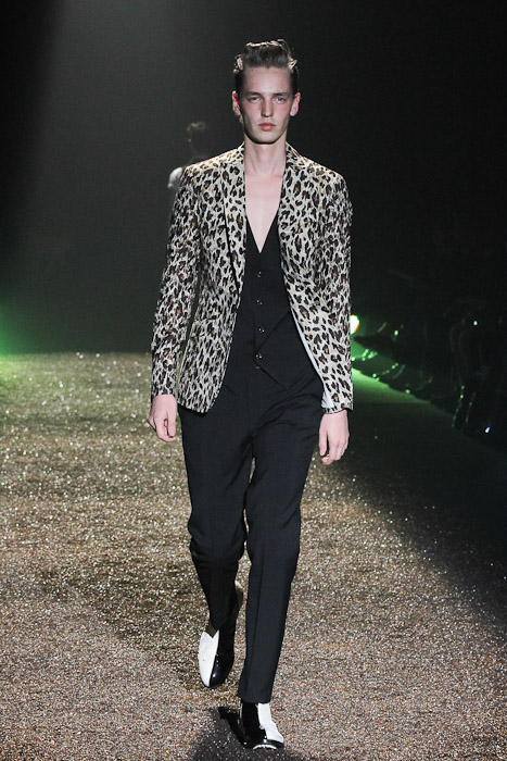 Rutger Derksen3052_SS11_Tokyo_@IZREEL(Fashionsnap)