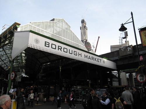 Borough Market_24