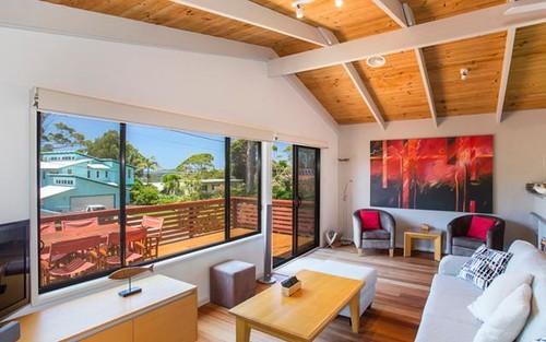 11 Marloo Avenue, Bawley Point NSW