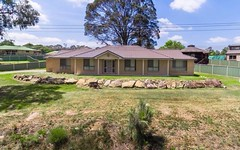 Richardson Street, Thirlmere NSW