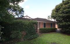 1/22-24 William Street, North Richmond NSW