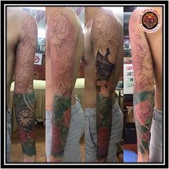 HÌNH XĂM KÍN TAY. TATTOO FULL HAND.TATTOO ROSE (XĂM NGHỆ THUẬT NGUYỄN TATTOO) Tags: xămnghệthuật hìnhxămnghệthuật xămhìnhnghệthuật tattoo tattoo3d hìnhxămđẹp xămđẹpsàigòn hìnhxăm3d hìnhxămchândung hìnhxămhoavăn nguyễntattoo shoptattoo tattooqphúnhuận hìnhxămchữđẹp hìnhxămchethẹo hìnhxămlôngvũ hìnhxămbùangủ shoptattoouytín tattoosàigòn tattooviệtnam saigonink tâmbitattoo dũngtattoo đạtphúnhuận hìnhxămởngực hìnhxămfulltay hìnhxămkínlưng hìnhxămởchỗkín hìnhxămcáchép xămnốtruồi hìnhxămởeo hìnhxămthiênthần hìnhxămquancông hìnhxămởcánhtay hìnhxămởđùi hìnhxămchữchamẹ tiệmxămuytín tattootrungtadashi botattoo tattoovn recyclebintattoo kiettattoo nghethuatxam kbtattoo tattooyakuza tomakiệttattoo thươngtattoo xỏkhuyên piercing xỏkhuyêntai hìnhxămkíntay phươngrocktattoo tamquốcchítattoo anhtútattoo bánmáyxăm nốtmi xămhồngnhũhoa xămchântóc bánđồxăm xămvếtrạng xămchethẹo xămmímắt xămmôi3d xămchânmày xămchethẹomổ địachỉxămuytín hairsalon địachỉxămđẹpsàigòn địachỉxămđẹp tiệmxămuytínnhấtsàigòn tattoofullhand