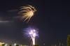 Windblown_Bursts (briarphotos) Tags: briarphotos nikon nikon18200mm fireworks