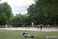 """adam zyworonek fotografia lubuskie zagan zielona gora • <a style=""""font-size:0.8em;"""" href=""""http://www.flickr.com/photos/146179823@N02/35478586992/"""" target=""""_blank"""">View on Flickr</a>"""