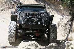 IMG_3427web (PhantomPhan1974 Photography) Tags: rubicon jeep jku big bear bigbear arrowhead offroad rockcrawling