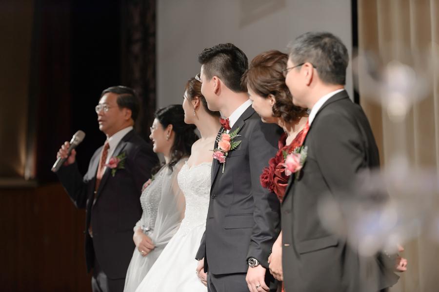 35584908416 b4a4bf0918 o [台南婚攝] Y&W/香格里拉飯店遠東宴會廳