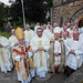 "Alistair Hodkinson Ordained Priest • <a style=""font-size:0.8em;"" href=""http://www.flickr.com/photos/23896953@N07/35710008895/"" target=""_blank"">View on Flickr</a>"