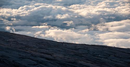 Mount Kinabalu 22