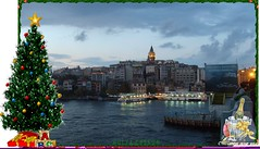 FRIENDS SERIE (HULYA IN H0LIDAY-HAPPY 2016) Tags: friends dear my thesuperbmasterpiece panoramafotogrfico theoriginalgoldseal