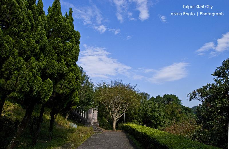Taipei Xizhi @5