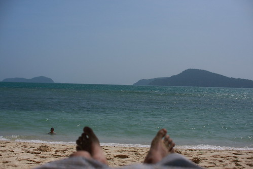 Phuket  dreamin'