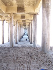 006 (studio-s) Tags: california pier sand surfing pch highway1 huntingtonbeach rubysonthepier