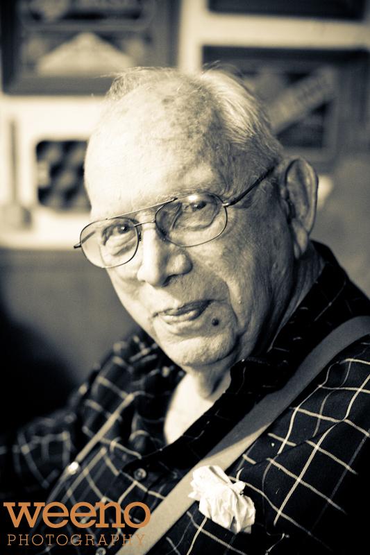Grandpa (1 of 5)