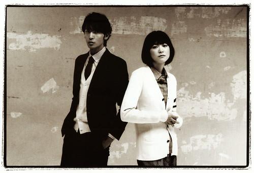 +act 2010/01 p.19