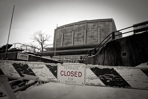 365_365 Closed