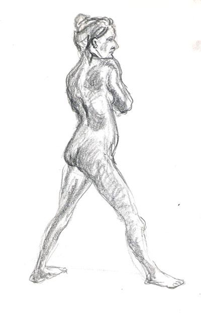 Life-Drawing_2009-11-02_02