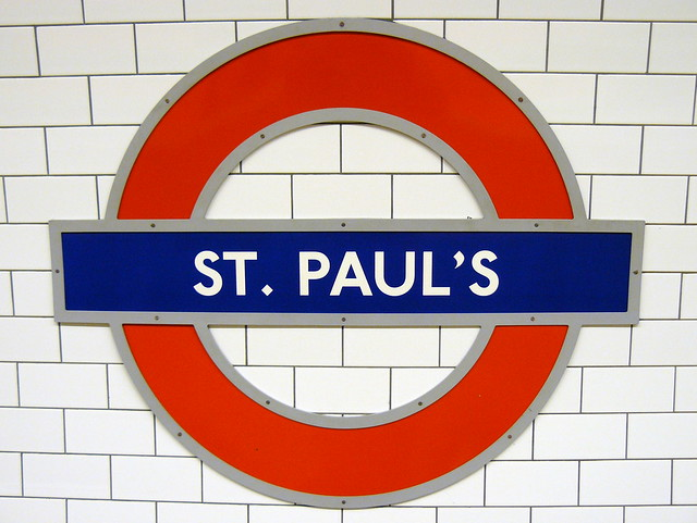2010_01_01 - London (113)