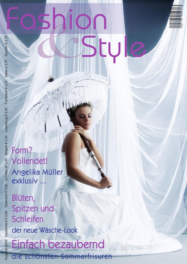 CoverShot10