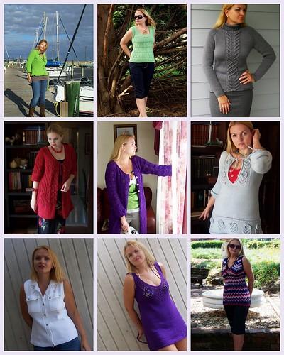 knit 2009 part 2