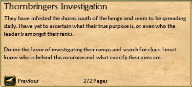 Anglorum / Quest / Thornbringers Investigation 4249931687_e7c9cfd4f1_o