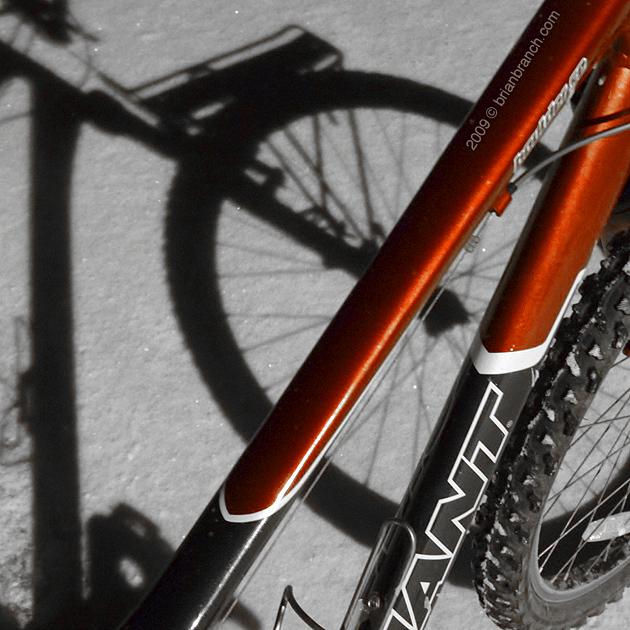 P1070373__bike
