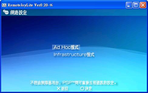 web-07