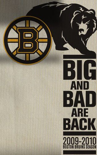 Boston Bruins ticket scam jeremy jacobs by you.