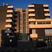 FMB Head Office -  Glyn Jones, Blantyre