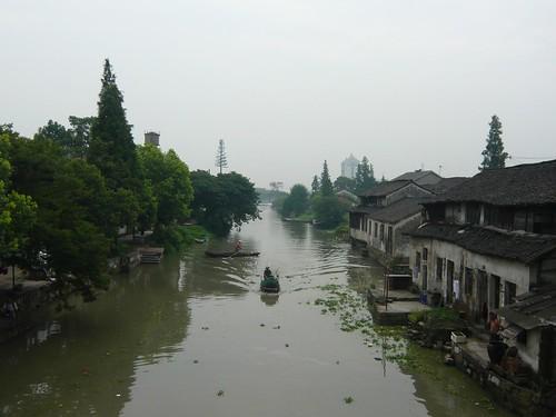 china305