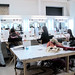 Inside the Makeup Design for Film & Television Campuses
