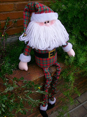 Noel pernudo (RL Arteiras) Tags: christmas natal angel navidad ginger snowman country guirlanda santaclaus papainoel natale dezembro anjo arvoredenatal bota natalina bonecodeneve natalino