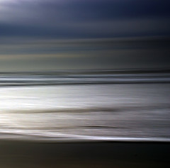 undulations (nlwirth) Tags: ocean sanfrancisco waves oceanbeach icm intentionalcameramovement artofimages bestcapturesaoi elitegalleryaoi