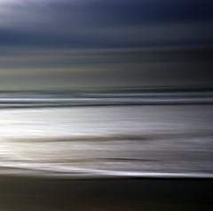 undulations (nlwirth) Tags: ocean sanfrancisco waves oceanbeach icm intentionalcameramovement artofimages bestcapturesaoi elitegalleryaoi