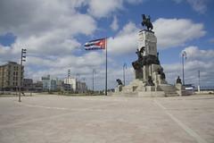 monumento_a_antonio_maceo1 (thadnutt) Tags: havana cuba guardalavaca