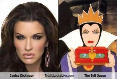 janice-dickinson-totally-looks-like-the-evil-queen
