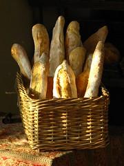 Love loaves (Gaby.Bernstein) Tags: food bread twilight gaby basket jerusalem fresh bakery loaf crusty loaves bernstein bernsteingaby gabybernstein