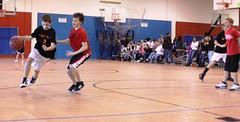 IMG_8955 (Davidson's Action Shots) Tags: basketball inthezone youthsports mlktournament
