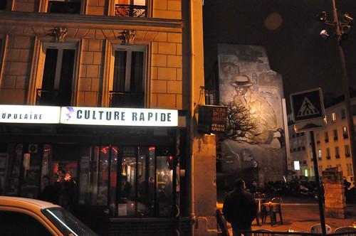 apero-culture-rapide 061