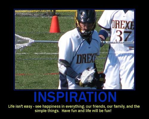 motivator for Brian