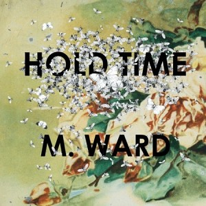 hold-time-m-ward