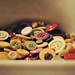 January 20, 2010: Buttons