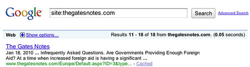 site_thegatesnotes.com - Google Search-3