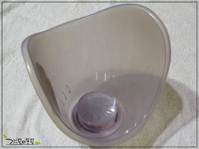 蒸鼻器_08.JPG
